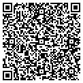 QR code with Moonrise Enterprises contacts
