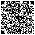 QR code with Youth Opportunity Program contacts