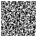 QR code with Redoubt Mountain Lodge contacts