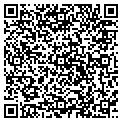 QR code with Cordova Telephone Cooperative contacts