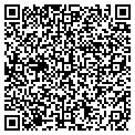 QR code with Mercury Data Group contacts