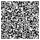 QR code with Welch Brother's Kodiak Expdtn contacts