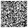 QR code with Lighthouse Church contacts