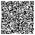 QR code with New Concept Adult Daycare contacts