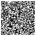 QR code with Scottax & Accounting contacts