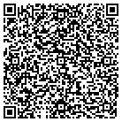QR code with Alaska Marine Maintenance contacts