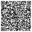 QR code with Holy Transfiguration Greek contacts