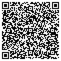 QR code with Sundance Construction Co Inc contacts