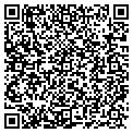 QR code with Jacks Painting contacts