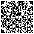 QR code with Chok De Thai Food contacts