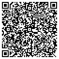 QR code with George's Used Computers contacts