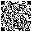 QR code with Anglers Inn contacts