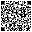QR code with Totallink LLC contacts