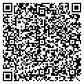 QR code with Alaska Forklift Service contacts