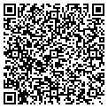 QR code with Island Appraisers contacts