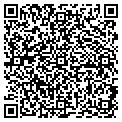 QR code with Kenai Riverbend Resort contacts
