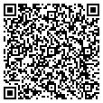 QR code with R J's Auto Repair contacts