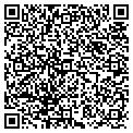 QR code with Encore Mechanical Inc contacts