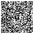 QR code with Interior Mapping contacts