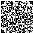 QR code with Dale W Greiner contacts