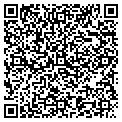 QR code with Scammon Bay Traditional Cncl contacts