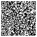 QR code with Alaska Oral & Maxillofacial contacts