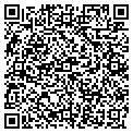 QR code with Arctic Originals contacts