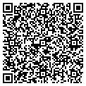 QR code with Brumlows Electric contacts