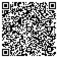 QR code with Don's Auto Body contacts