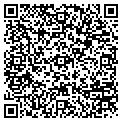 QR code with Headquarters Us Army Alaska contacts