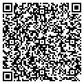 QR code with Alaskan Butterflies contacts