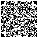 QR code with Fairbanks Boot & Shoe Repair contacts