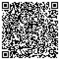 QR code with Valdez Fuel Co contacts