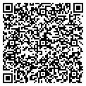 QR code with Nissel Tree Bed & Breakfast contacts