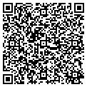 QR code with Dahl & Sons Construction contacts
