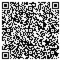 QR code with Lake Louise Lodge contacts