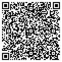 QR code with Catholic Church Holy Angels contacts