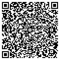QR code with Arctic Village Council contacts