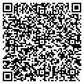 QR code with Print Masters Of Kodiak contacts