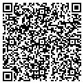QR code with Essential Harmony contacts