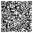QR code with Moran & Sarafin contacts