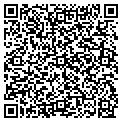 QR code with Northwave Alaska Waterfront contacts