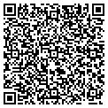 QR code with Institute Of Alaska Native Art contacts
