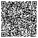 QR code with Anchorage's Finest Escort Service contacts
