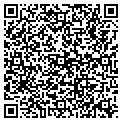 QR code with North Slope County Municipal contacts
