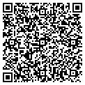 QR code with Military Buyers Guide contacts