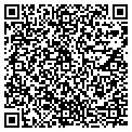 QR code with Susitna Valley School contacts
