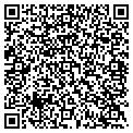 QR code with Tammera L Colledge Insurance contacts