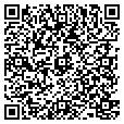 QR code with Ronald W Miller contacts