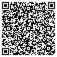 QR code with Cozy Moose contacts